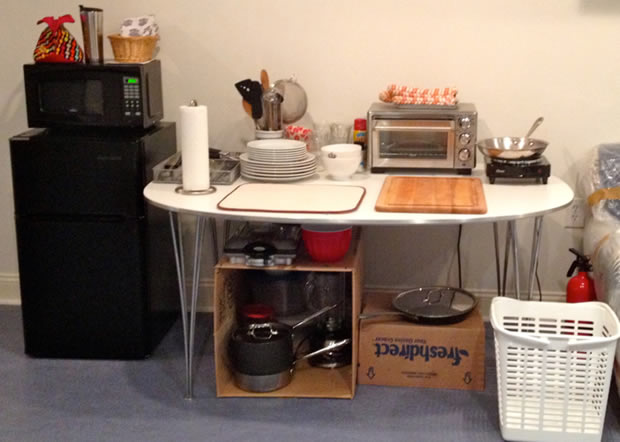 temp-kitchen2-table