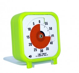 green-3-inch-time-timer-drd_3eeb97