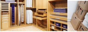 closet_standard
