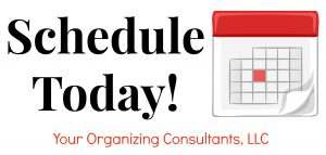 schedule_now_yourorganizingconsultants
