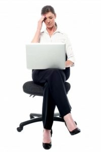 woman_stressed_business