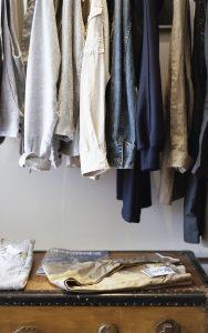 closet_denim
