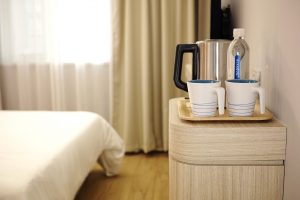 hotel-1330831_1920