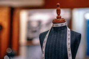 closet tailor